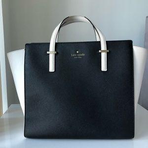 Kate Spade Cedar Street Hayden handbag
